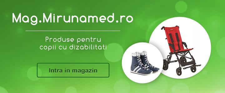 Mirunamed Mag